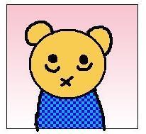 0000ちー基本(ピンク)