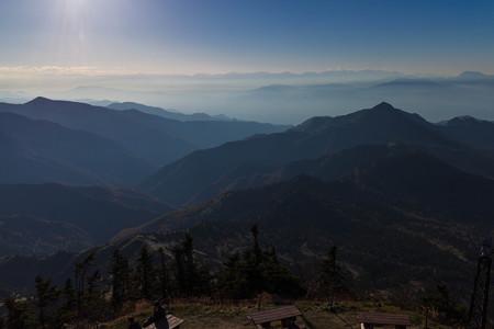 20141018_154601_Canon EOS M 横手山