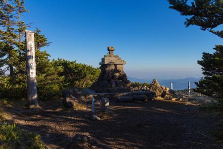 20141018_160104_Canon EOS M 横手山