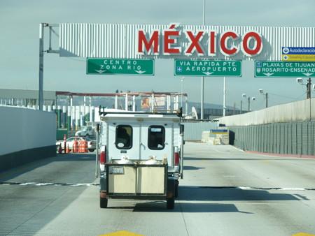 メキシコ (1)
