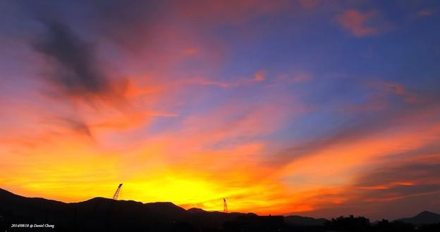 2014_8_18 sunrise 1T