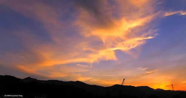 2014_8_18 sunrise4T
