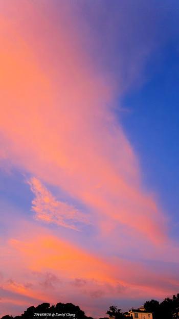 2014_8_18 sunrisebT