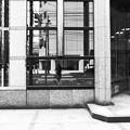 写真: 街鏡