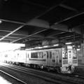 Photos: 701系・新庄行き