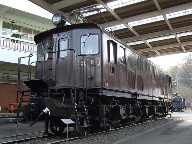 青梅鉄道公園 008