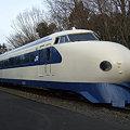 Photos: 青梅鉄道公園 023