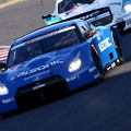 Photos: #12 CALSONIC IMPUL GT-R 星野一義監督