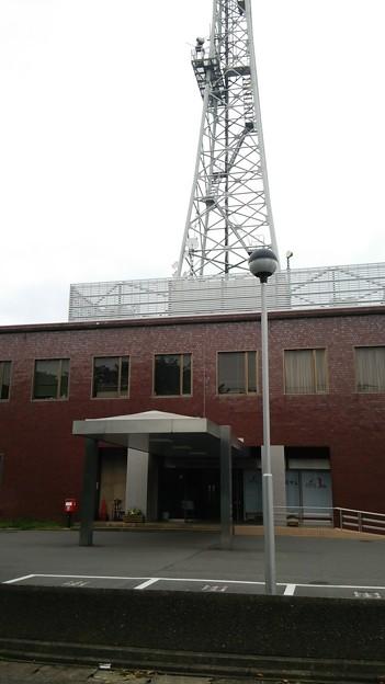 千葉テレビのハピモのCMで未莉さんが居た場所へ行ってみました!その22