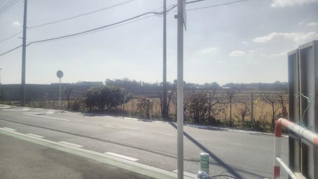 【12月12日は加須市へ!その7】画像から見て左側に…