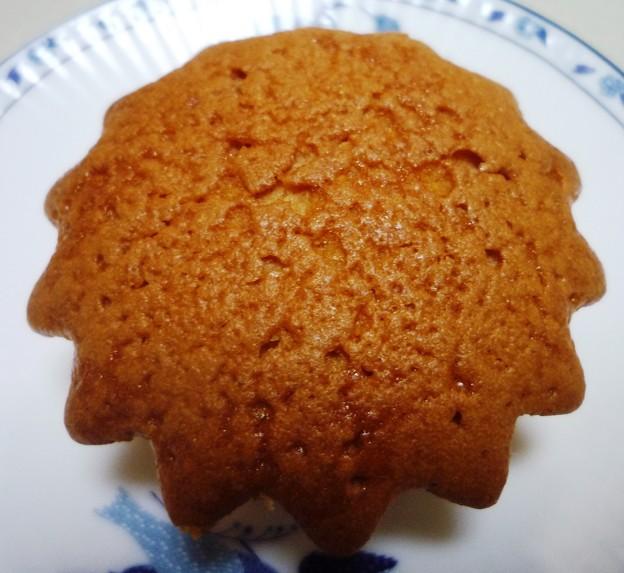 マリーズ洋菓子店5