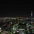 Photos: 博多夜景