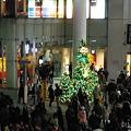 Photos: サタデーナイトのクリスマス1