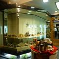 Photos: 牡蠣の有名店