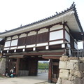 Photos: 広島城 二の丸庭園