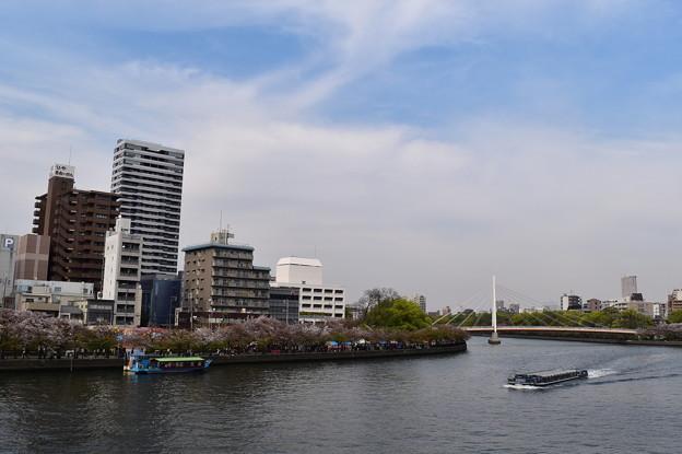 Photos: 水都大阪