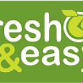 Photos: fresh & easy - LOGO