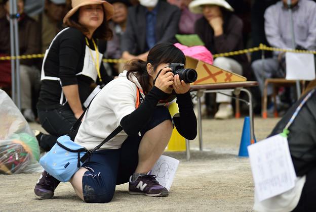 写真家ママさん-2