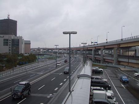2010_03070015