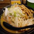1011_花田の味噌ラーメン