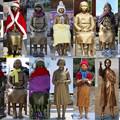 Photos: 19_世界の慰安婦像