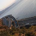 Photos: さった峠_010L