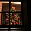 Photos: Romantic Yokohama / 窓の中のCristmas ・・・ Night of December VI