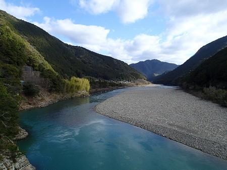 和歌山 日置川 民宿森のお宿