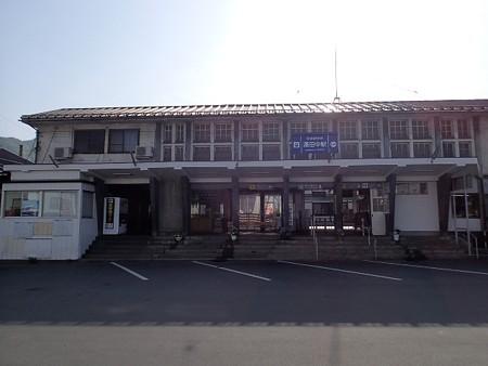 26 5 長野 湯田中温泉 1