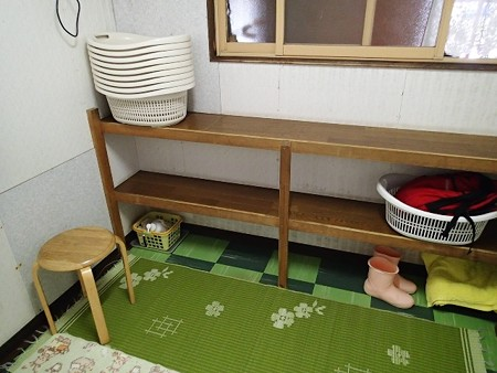 26 6 青森 森田温泉 5