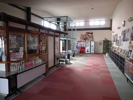 26 6 青森 小泉温泉 山田温泉旅館 11
