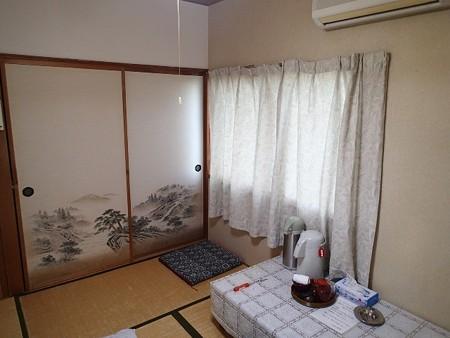 26 6 青森 小泉温泉 山田温泉旅館 15