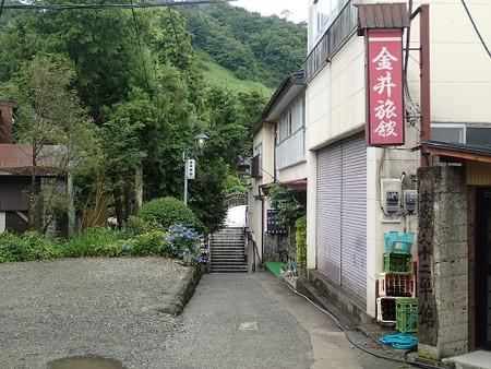 27 7 栃木 湯西川温泉 共同浴場 1