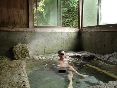 27 7 栃木 湯西川温泉 共同浴場 9