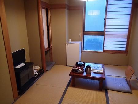 27 7 福島 玉梨温泉 恵比寿屋 4