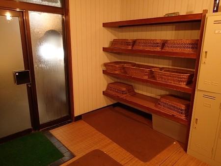 27 7 福島 湯野上温泉 民宿すずき屋 10
