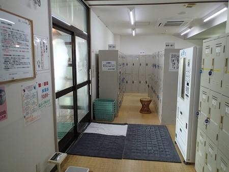 27 7 福島 のんびり温泉 2