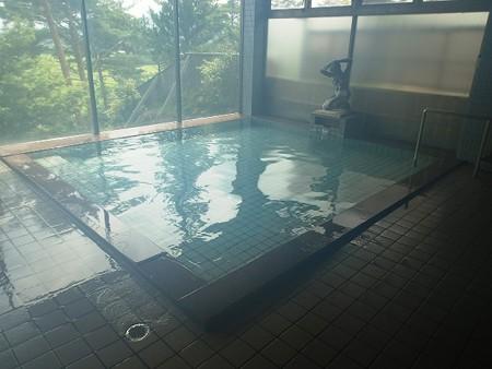 27 7 福島 のんびり温泉 3