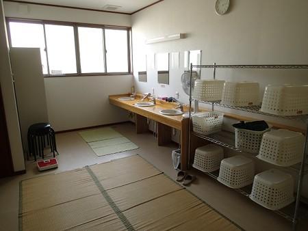 27 7 福島 弘法不動の湯 2