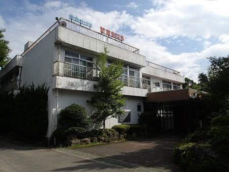 27 7 福島 新菊島温泉 1