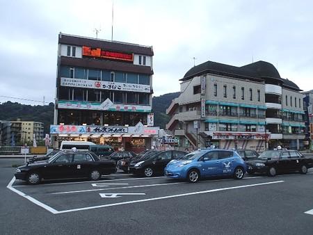 27 8 神奈川 湯河原温泉 1