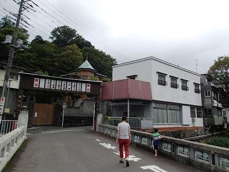 27 8 神奈川 湯河原温泉 3