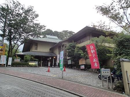27 8 神奈川 湯河原温泉 7