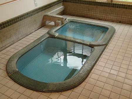 27 6 熊本 日奈久温泉 松の湯