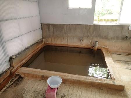 27 6 鹿児島 某湯