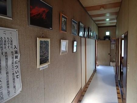 27 9 茨城 湯の網鉱泉 鹿の湯松屋 3