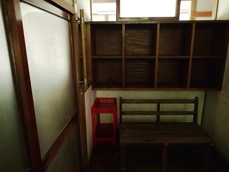27 9 福島 いわき 吉野谷鉱泉 16