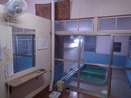 27 10 長野 上諏訪 衣温泉 5