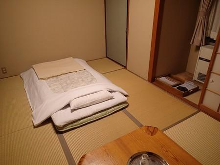 27 11 秋田 本荘グランドホテル 2