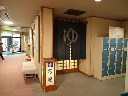 27 11 秋田 鶴舞温泉 2